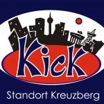 Logo-Kick